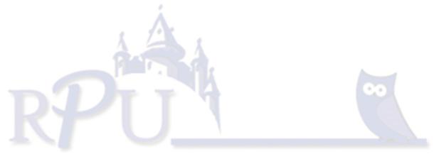 http://www.rencontres-philosophiques-uriage.fr/medias/files/617-272-rpu-logo-rpu-v4.png