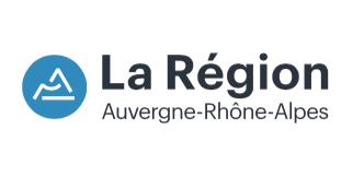 Auvergne rhone alpes 2020