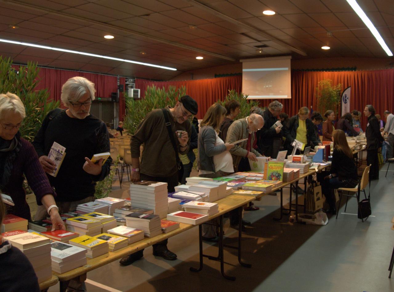 rencontres d'uriage 2012 Mantes-la-Jolie