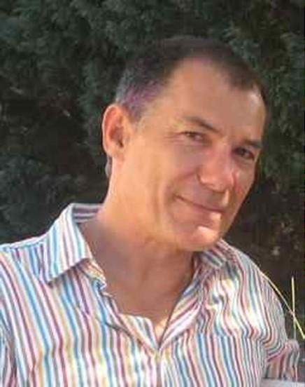 Philippe saltel